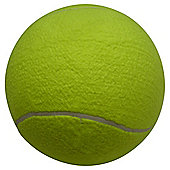 "John Sports 5"" Tennis Ball"