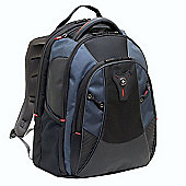 Wenger Mythos 16 Backpack - Blue
