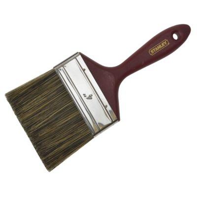 Stanley Decor Emulsion Brush