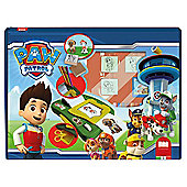 Paw Patrol Sticker Machine