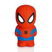 Philips Marvel Spider-Man SoftPal Light