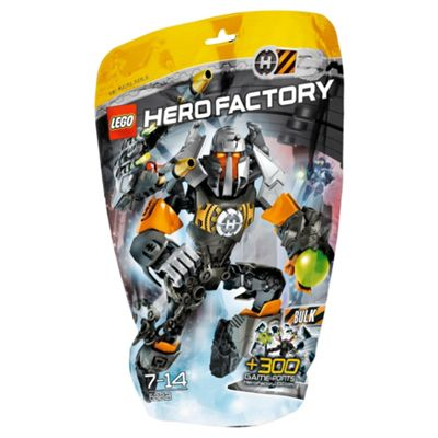 LEGO Hero Factory BULK 6223