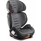 Jane Quartz Isofix Car Seat (Black)