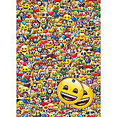 Emoji 2 Sheet 2 Tag Pack