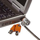 Kensington Technology Group 64020 Microsaver Lock Safe Pro