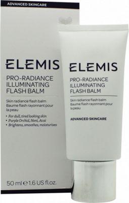 Elemis Pro-Radiance Illuminating Flash Balm 50ml