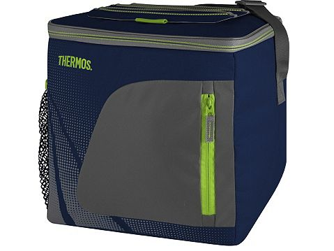 a0a19e2df10 Thermos Radiance Cool Bag, Navy, 24 Can Catalogue Number: 747-4491