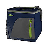Thermos Radiance Cool Bag, Navy, 24 Can