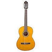 Valencia 200 Series Classical Guitar - Narrow Neck