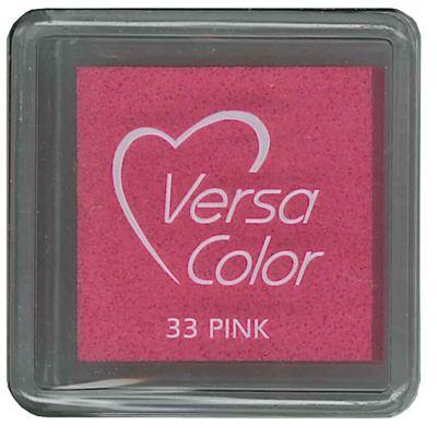 Versasmall Pad Pink