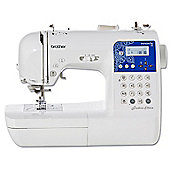 Brother Innovis NV55FE Sewing Machine