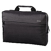 "Hama Ultra Style Bag for 13.3"" Laptops, Slim & Protection From knock & Bump - 00101163"