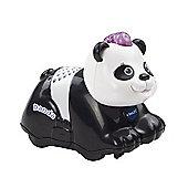 VTech Toot-Toot Animals Panda