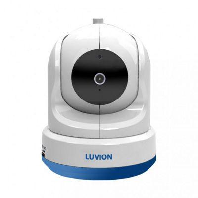 Luvion Supreme Connect Extra Camera