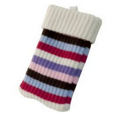 Tortoise™ Universal Knitted Sock Stripe