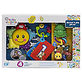 Baby Einstein Gift Set