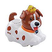 VTech Toot-Toot Animals - Dog
