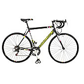 British Eagle 700c Velocitor Alloy Road Bike