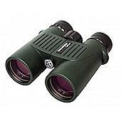 Barr and Stroud Sahara 8x42 Binoculars