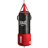 Everlast Omnistrike MMA Boxing Punch Bag