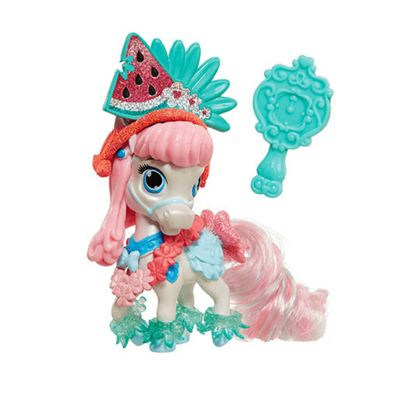 Pawcation Fruity Fashions Pets - Watermelon