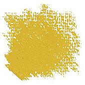 Daler Rowney Artists Oil Pastels - Yellow Ochre 3