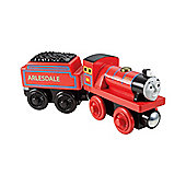 Thomas & Friends Wooden Railway - Mike