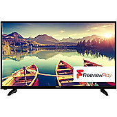 Finlux 50-FFB-5522 50 Inch Full HD Smart LED TV with Freeview Play