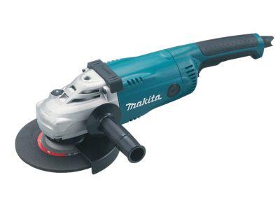 Makita GA7020 180mm Angle Grinder 2000 Watt 240 Volt