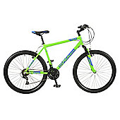 "Falcon Merlin Alloy 26"" Mountain Bike"