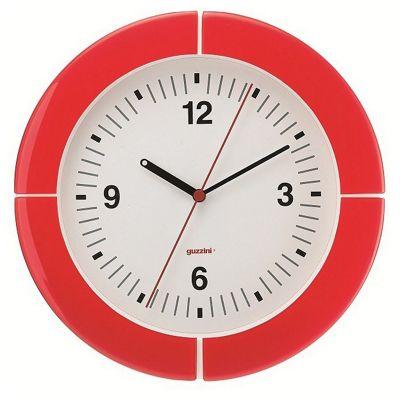 Guzzini, I-clock wall clock