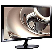 "Samsung S22D300HY LED 21.5"" 16:9 TN 5ms, 1920x1080, 1000:1 (5mil:1 DCR), VGA, HDMI 2yrs Warranty,"