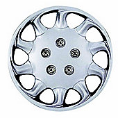 "Autocare 13"" Hebe Wheel Trims"
