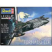 REVELL 04923 Tornado TigerMeet 2014 1:32 Aircraft Model Kit