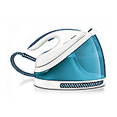 Philips GC7037/27 PerfectCare Viva Steam Generator Iron