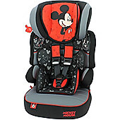 Nania Beline SP Car Seat (Mickey)