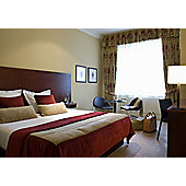 One Night Break at a Luxurious London Hotel - Fri and Sun