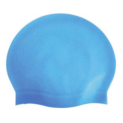 One Body Swim Hat