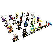 LEGO BATMAN MOVIE Series 2 71020