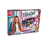 GL Style 2-In-1 Beader & Braider