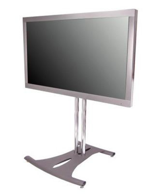 TV Floor Stand - PSD-EB40 - 40 inch Poles