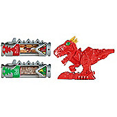 Power Rangers Dino Charger Power Pack of 2 - Set 1 *42251*