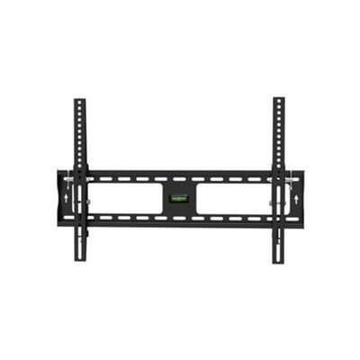 Black Universal Tilting Wall Bracket for 32 inch to 55 inch TVs