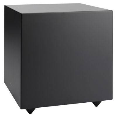 AUDIO PRO ADDON T SUBWOOFER (BLACK)