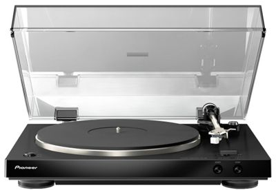 Pioneer PL30 Turntable