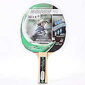 Donic Schildkrot Waldner Table Tennis Bat