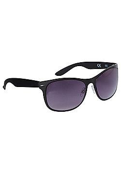 F&F Classic Sunglasses One size Black