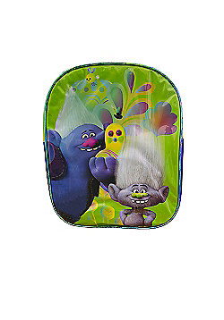 Trolls 'Boys' Junior Backpack