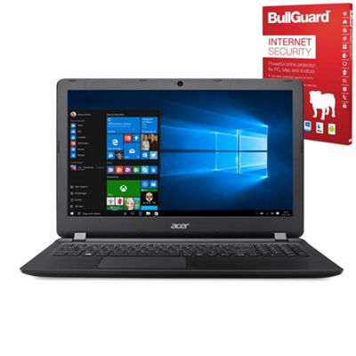 Acer Aspire ES1 533 15.6