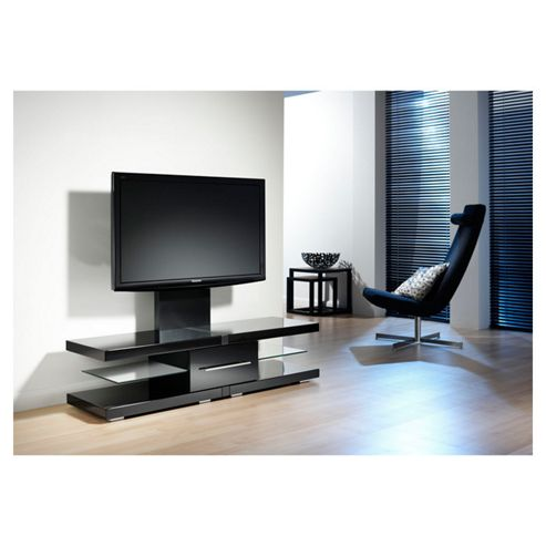 Techlink Echo TV Stand